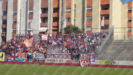 Fano-Campobasso-Playoff-Serie-D-2015-16-Passarelli-23