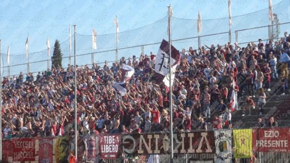 Fano-Campobasso-Playoff-Serie-D-2015-16-Passarelli-24