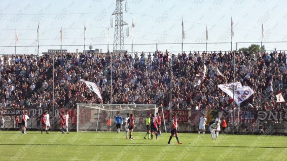 Fano-Campobasso-Playoff-Serie-D-2015-16-Passarelli-27