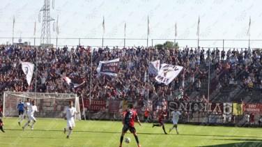 Fano-Campobasso-Playoff-Serie-D-2015-16-Passarelli-30