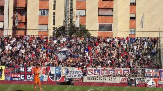 Fano-Campobasso-Playoff-Serie-D-2015-16-Passarelli-33