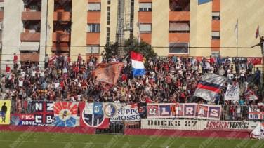 Fano-Campobasso-Playoff-Serie-D-2015-16-Passarelli-38