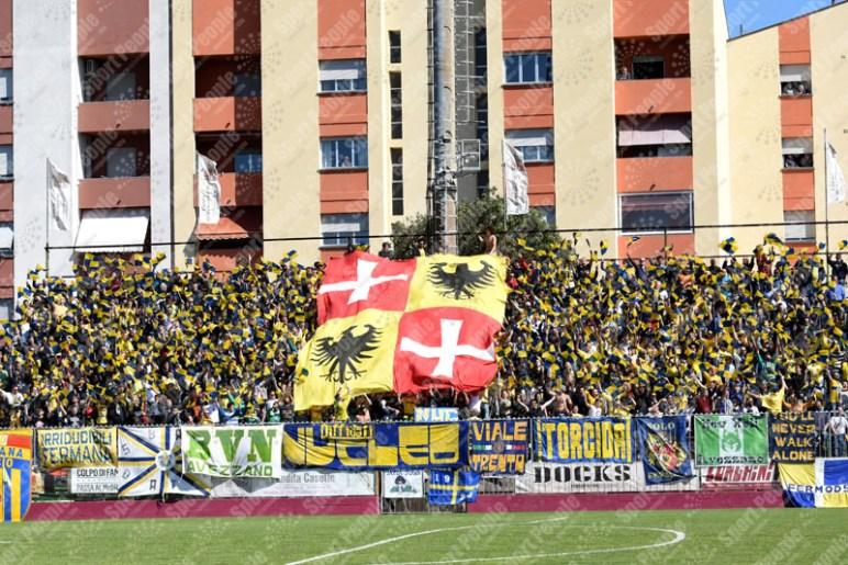 Fano-Fermana-Playoff-Serie-D-2015-16-01