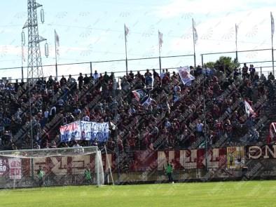 Fano-Fermana-Playoff-Serie-D-2015-16-07