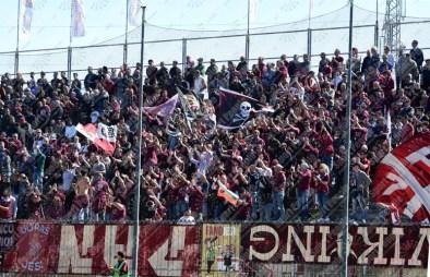 Fano-Fermana-Playoff-Serie-D-2015-16-08