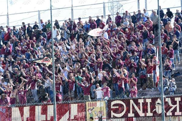Fano-Fermana-Playoff-Serie-D-2015-16-11