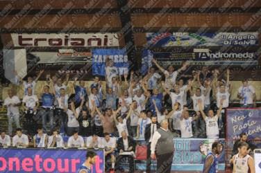 Ferentino-Treviso-Gara3-Playoff-Serie-A2-2015-16-11