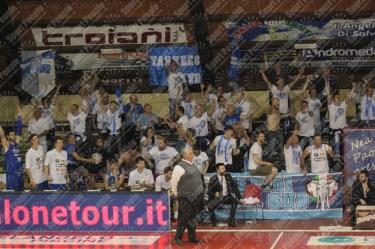 Ferentino-Treviso-Gara3-Playoff-Serie-A2-2015-16-25