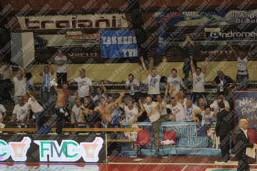 Ferentino-Treviso-Gara3-Playoff-Serie-A2-2015-16-30