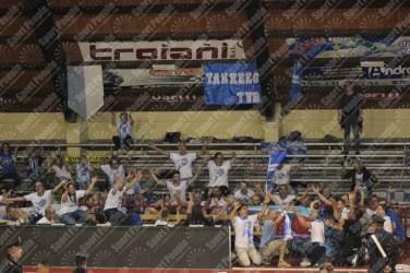 Ferentino-Treviso-Gara3-Playoff-Serie-A2-2015-16-34
