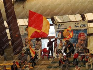 Imperia-Bogliasco-Serie-A1-pallanuoto-2015-16-27