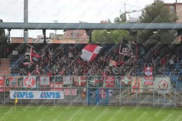 Latina-Vicenza-Serie-B-2015-16-04