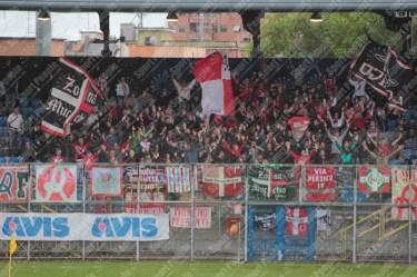 Latina-Vicenza-Serie-B-2015-16-08