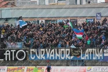 Latina-Vicenza-Serie-B-2015-16-14