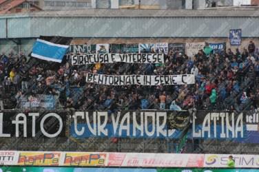 Latina-Vicenza-Serie-B-2015-16-17