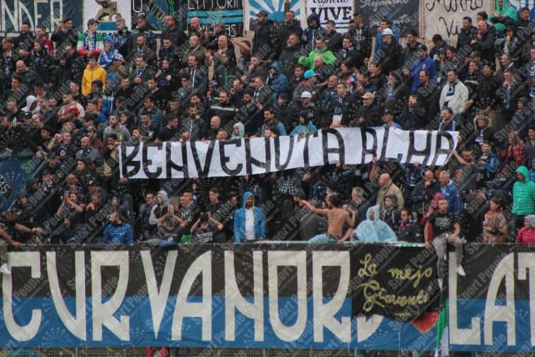 Latina-Vicenza-Serie-B-2015-16-20