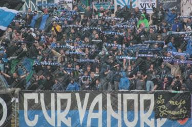 Latina-Vicenza-Serie-B-2015-16-24