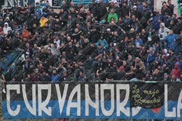 Latina-Vicenza-Serie-B-2015-16-30