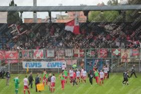 Latina-Vicenza-Serie-B-2015-16-35
