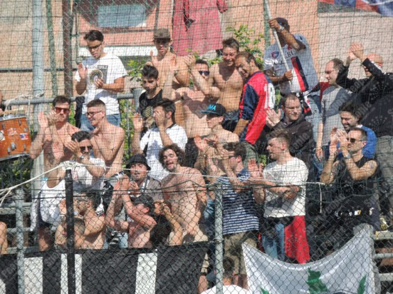 Lavagnese-Chieri-Playoff-Serie-D-2015-16-10