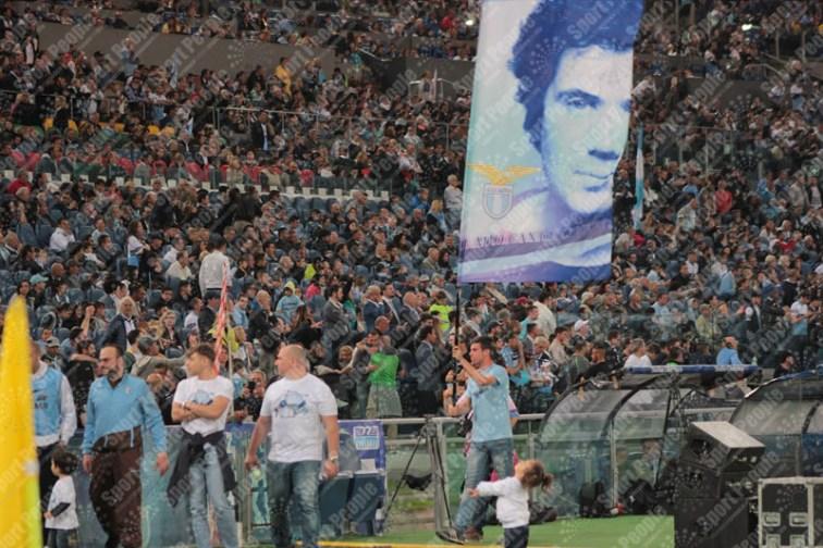 Lazio-Di-Padre-In-Figlio-2015-16-20