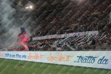 Lazio-Di-Padre-In-Figlio-2015-16-40