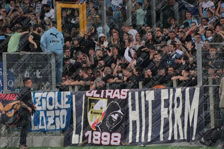 Lazio-Di-Padre-In-Figlio-2015-16-42