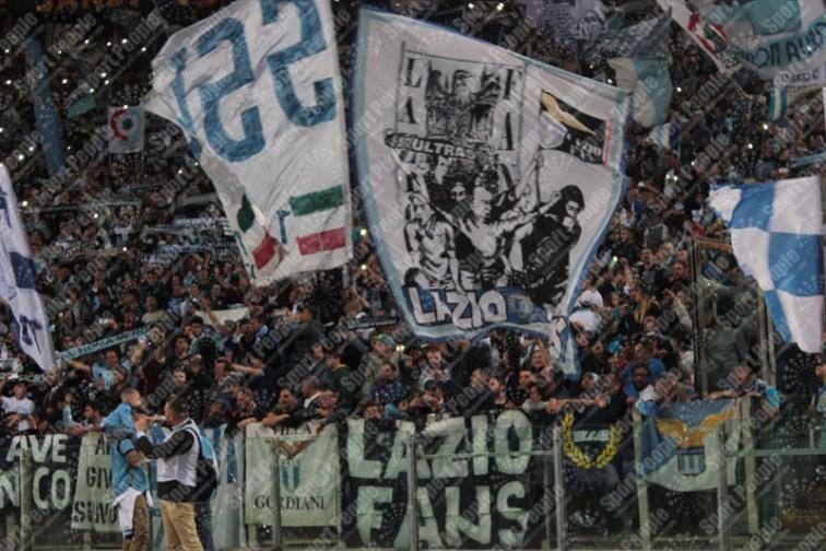 Lazio-Di-Padre-In-Figlio-2015-16-53