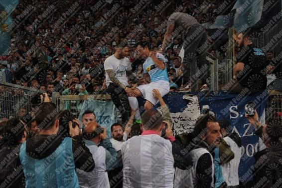 Lazio-Di-Padre-In-Figlio-2015-16-54
