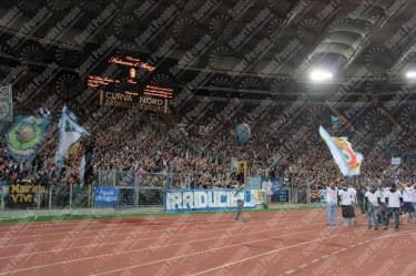 Lazio-Di-Padre-In-Figlio-2015-16-58