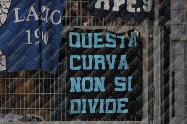 Lazio-Di-Padre-In-Figlio-2015-16-68