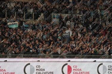 Lazio-Di-Padre-In-Figlio-2015-16-70