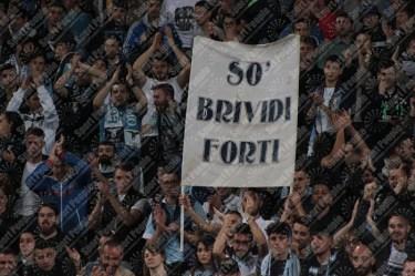 Lazio-Di-Padre-In-Figlio-2015-16-73