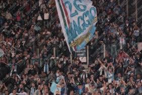 Lazio-Di-Padre-In-Figlio-2015-16-78