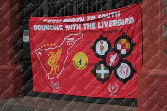 Liverpool-Siviglia-Finale-Europa-League-2015-16-Meloni-10