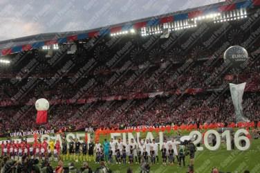 Liverpool-Siviglia-Finale-Europa-League-2015-16-Meloni-26
