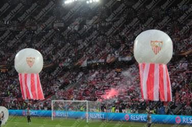 Liverpool-Siviglia-Finale-Europa-League-2015-16-Meloni-27