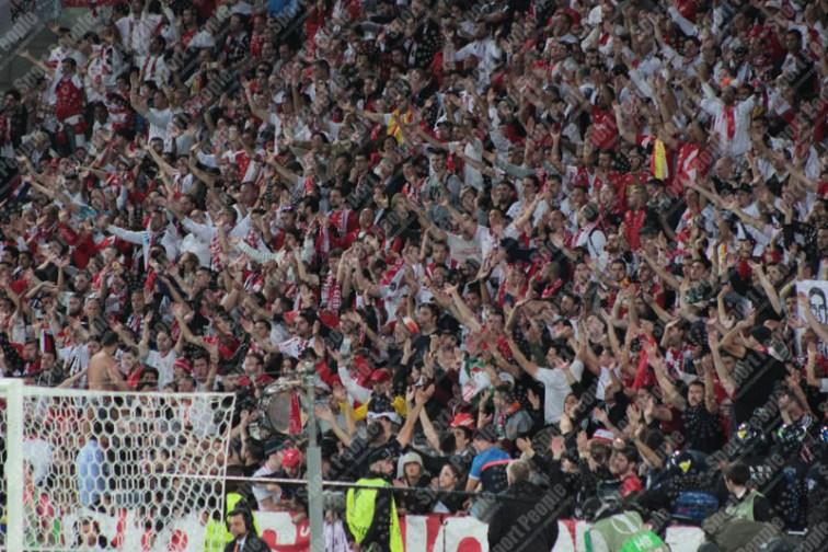 Liverpool-Siviglia-Finale-Europa-League-2015-16-Meloni-32