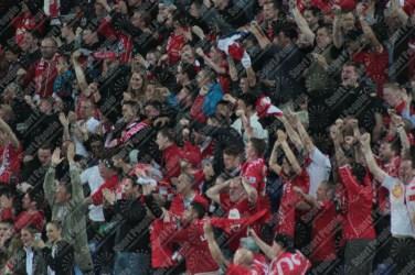 Liverpool-Siviglia-Finale-Europa-League-2015-16-Meloni-38