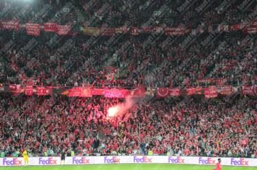 Liverpool-Siviglia-Finale-Europa-League-2015-16-Meloni-41