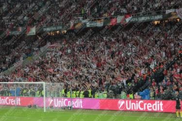 Liverpool-Siviglia-Finale-Europa-League-2015-16-Meloni-52