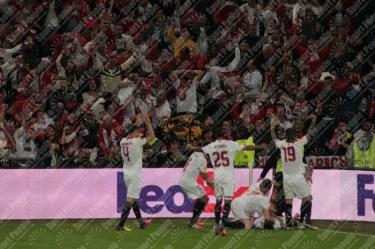 Liverpool-Siviglia-Finale-Europa-League-2015-16-Meloni-53