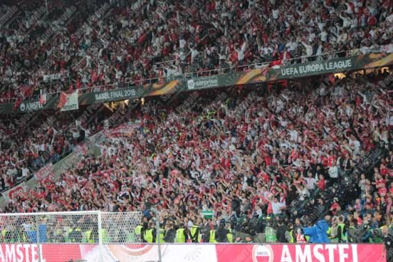 Liverpool-Siviglia-Finale-Europa-League-2015-16-Meloni-55