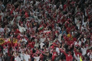 Liverpool-Siviglia-Finale-Europa-League-2015-16-Meloni-59