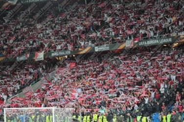 Liverpool-Siviglia-Finale-Europa-League-2015-16-Meloni-61