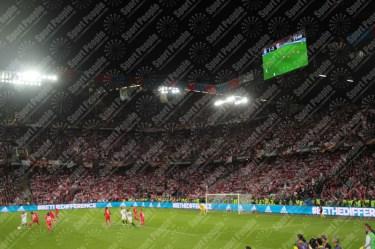 Liverpool-Siviglia-Finale-Europa-League-2015-16-Meloni-64