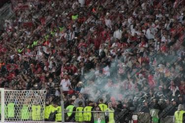 Liverpool-Siviglia-Finale-Europa-League-2015-16-Meloni-71