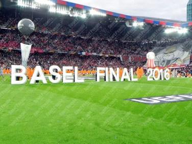 Liverpool-Siviglia-Finale-Europa-League-2015-16-Severi-02