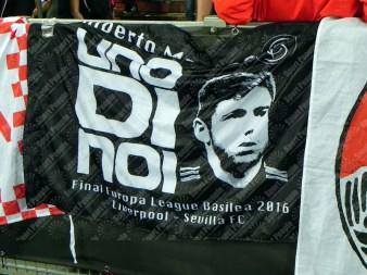 Liverpool-Siviglia-Finale-Europa-League-2015-16-Severi-05
