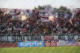 Livorno-Lanciano-Serie-B-2015-16-02